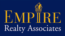 Empire Realty