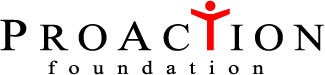 ProAction Foundation
